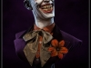 the_joker_o_coringa_dc_comics_batman_lifesize_bust_sideshow_collectibles_toyreview-com-br-4