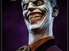 the_joker_o_coringa_dc_comics_batman_lifesize_bust_sideshow_collectibles_toyreview-com-br-5