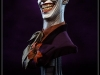 the_joker_o_coringa_dc_comics_batman_lifesize_bust_sideshow_collectibles_toyreview-com-br-7