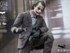 902210-the-joker-bank-robber-version-2-0-004