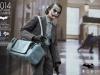 902210-the-joker-bank-robber-version-2-0-005