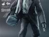 902210-the-joker-bank-robber-version-2-0-009