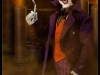 the_joker_coringa_sideshow_collectibles_one_sixth_dc_comics_toyreview-com_-br-1