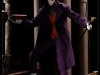the_joker_coringa_sideshow_collectibles_one_sixth_dc_comics_toyreview-com_-br-10