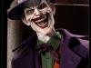 the_joker_coringa_sideshow_collectibles_one_sixth_dc_comics_toyreview-com_-br-11
