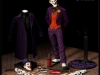 the_joker_coringa_sideshow_collectibles_one_sixth_dc_comics_toyreview-com_-br-14