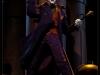 the_joker_coringa_sideshow_collectibles_one_sixth_dc_comics_toyreview-com_-br-16