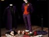 the_joker_coringa_sideshow_collectibles_one_sixth_dc_comics_toyreview-com_-br-18