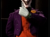 the_joker_coringa_sideshow_collectibles_one_sixth_dc_comics_toyreview-com_-br-3