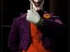 the_joker_coringa_sideshow_collectibles_one_sixth_dc_comics_toyreview-com_-br-3