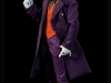 the_joker_coringa_sideshow_collectibles_one_sixth_dc_comics_toyreview-com_-br-4