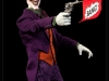 the_joker_coringa_sideshow_collectibles_one_sixth_dc_comics_toyreview-com_-br-7