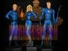 the_thing_o_coisa_fabulous_four_fantastic_four_quarteto_fantastico_marvel_comics_ben_grim_estatua_statue_bowen_designs_toyreview-com_-br-1
