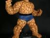 the_thing_o_coisa_fabulous_four_fantastic_four_quarteto_fantastico_marvel_comics_ben_grim_estatua_statue_bowen_designs_toyreview-com_-br-2