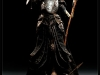 the_reaper_death_general_sideshowcollectibles_toyreview-com_-br-11