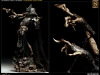 the_reaper_death_general_sideshowcollectibles_toyreview-com_-br-13