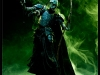 the_reaper_death_general_sideshowcollectibles_toyreview-com_-br-18