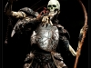 the_reaper_death_general_sideshowcollectibles_toyreview-com_-br-2