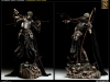 the_reaper_death_general_sideshowcollectibles_toyreview-com_-br-3