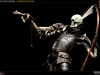 the_reaper_death_general_sideshowcollectibles_toyreview-com_-br-5