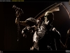 the_reaper_death_general_sideshowcollectibles_toyreview-com_-br-7