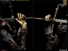 the_reaper_death_general_sideshowcollectibles_toyreview-com_-br-8
