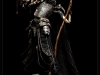 the_reaper_death_general_sideshowcollectibles_toyreview-com_-br-9