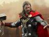 thor_hot_toys_sixth_scale_sideshow_collectibles_toyreview-com-1