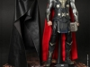 thor_hot_toys_sixth_scale_sideshow_collectibles_toyreview-com-15