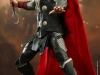 thor_hot_toys_sixth_scale_sideshow_collectibles_toyreview-com-3