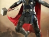 thor_hot_toys_sixth_scale_sideshow_collectibles_toyreview-com-4