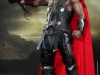 thor_asgardian_light_armor_hot_toys_sideshow_collectibles_toyreview-com-2