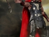 thor_asgardian_light_armor_hot_toys_sideshow_collectibles_toyreview-com-4