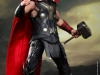thor_asgardian_light_armor_hot_toys_sideshow_collectibles_toyreview-com-5