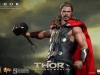 thor_asgardian_light_armor_hot_toys_sideshow_collectibles_toyreview-com-6