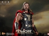 thor_asgardian_light_armor_hot_toys_sideshow_collectibles_toyreview-com-7