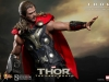 thor_asgardian_light_armor_hot_toys_sideshow_collectibles_toyreview-com-8