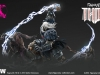Ragnarok_Thor_Concept F2