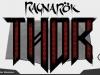 ThorLogo-1024x380
