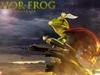 200360-thor-frog-002