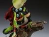 200360-thor-frog-004