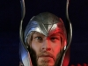 thor_bust_gentle_giant_toyreview-com_-br-1