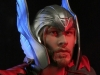 thor_bust_gentle_giant_toyreview-com_-br-2
