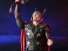 thor_bust_gentle_giant_toyreview-com_-br-3