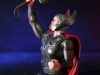 thor_bust_gentle_giant_toyreview-com_-br-4