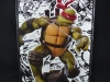 leonardo_raphael_michelangelo_donatello_tmnt_teenage_mutant_ninja_turtles_comiquette_sideshow_collectibles_nickelodeon_toyreview-com_-br-102