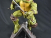 leonardo_raphael_michelangelo_donatello_tmnt_teenage_mutant_ninja_turtles_comiquette_sideshow_collectibles_nickelodeon_toyreview-com_-br-108