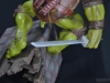 leonardo_raphael_michelangelo_donatello_tmnt_teenage_mutant_ninja_turtles_comiquette_sideshow_collectibles_nickelodeon_toyreview-com_-br-130