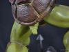 leonardo_raphael_michelangelo_donatello_tmnt_teenage_mutant_ninja_turtles_comiquette_sideshow_collectibles_nickelodeon_toyreview-com_-br-133