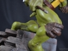 leonardo_raphael_michelangelo_donatello_tmnt_teenage_mutant_ninja_turtles_comiquette_sideshow_collectibles_nickelodeon_toyreview-com_-br-135